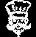 Кулінарна школа